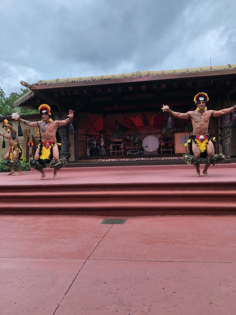 [Floride] Jour 14 : de la savane à Hawaii – Partie 3 14