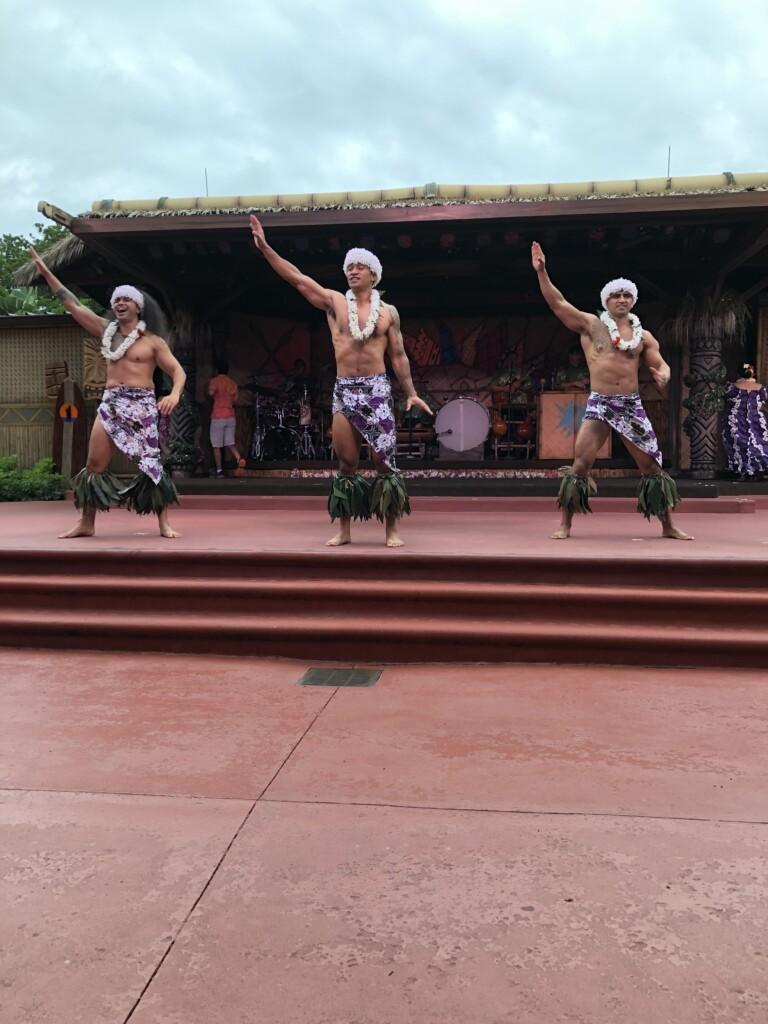 [Floride] Jour 14 : de la savane à Hawaii – Partie 3 15