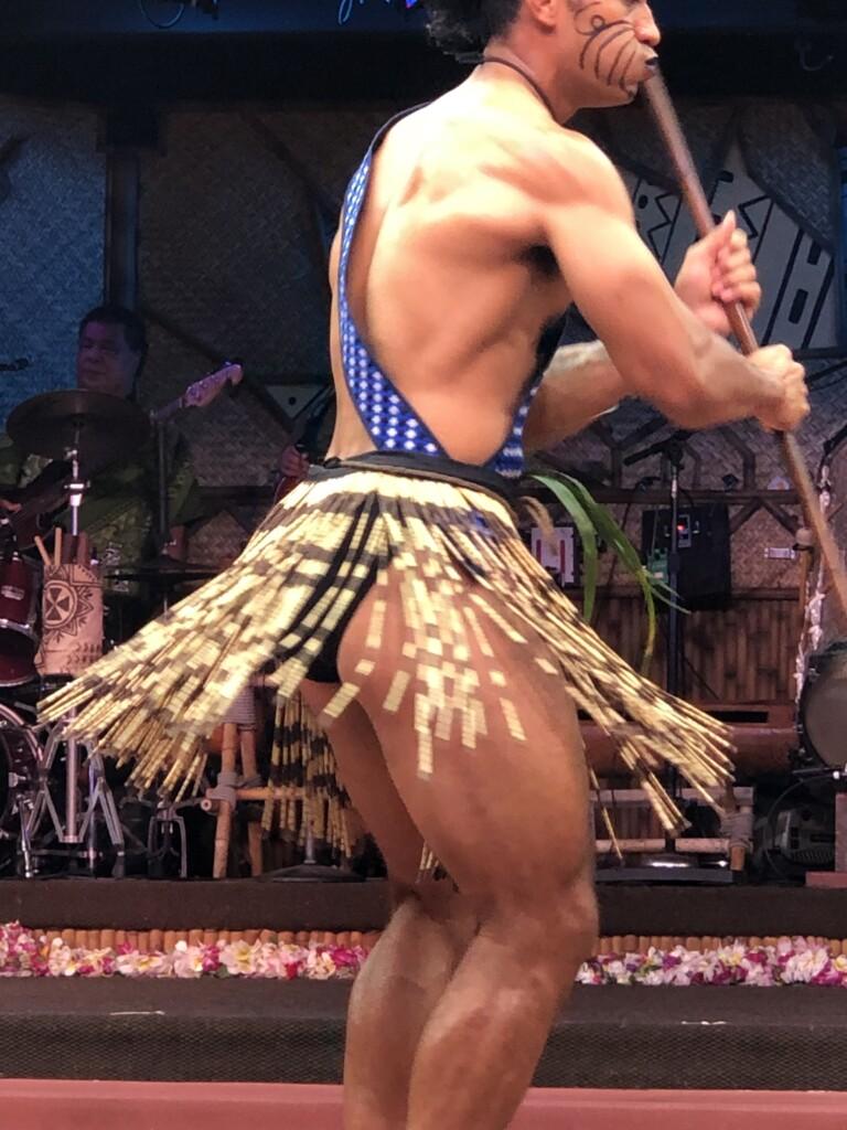 [Floride] Jour 14 : de la savane à Hawaii – Partie 3 19