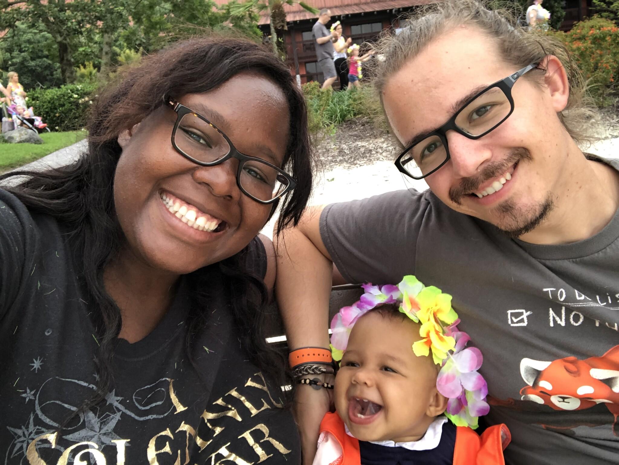 2 semaines en Floride avec un bébé de 1 an - Séjour du 2 au 16 mai 2019 DCL + WDW - Page 17 IMG_1270-2048x1539