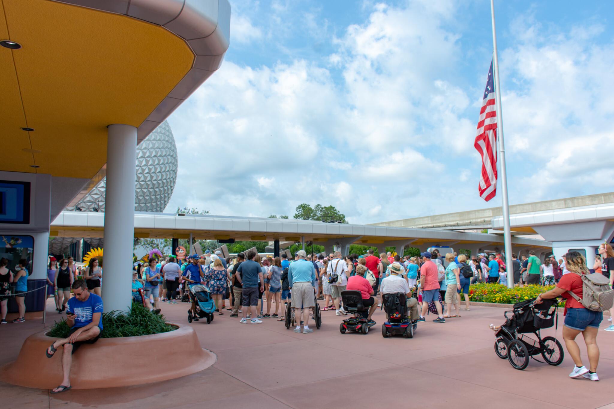 2 semaines en Floride avec un bébé de 1 an - Séjour du 2 au 16 mai 2019 DCL + WDW - Page 18 DSC_8738-2048x1365
