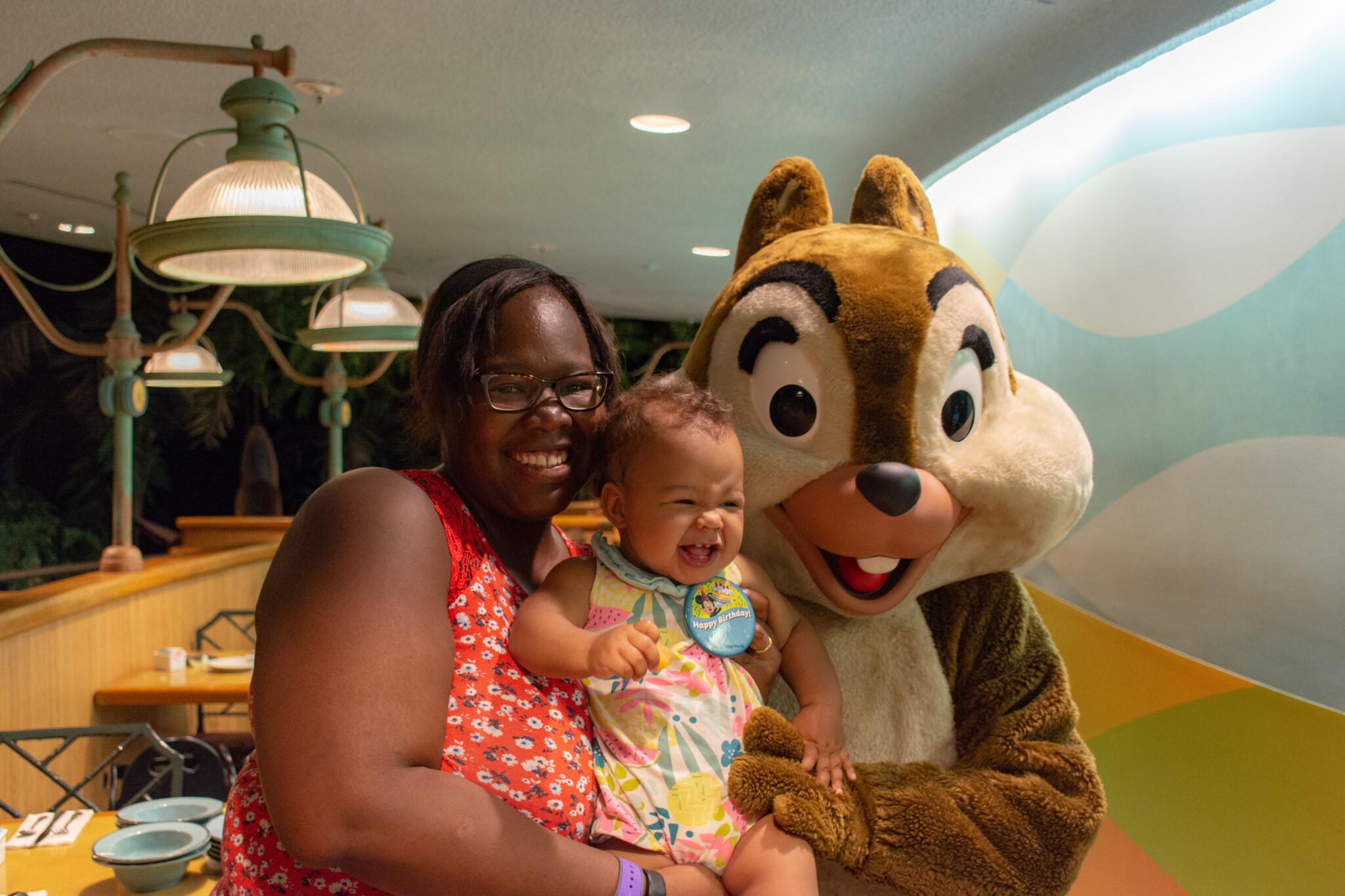 2 semaines en Floride avec un bébé de 1 an - Séjour du 2 au 16 mai 2019 DCL + WDW - Page 18 DSC_8755-2048x1365