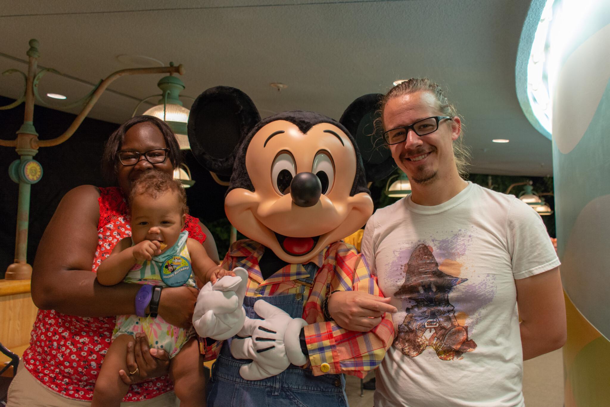 2 semaines en Floride avec un bébé de 1 an - Séjour du 2 au 16 mai 2019 DCL + WDW - Page 18 DSC_8762-2048x1365