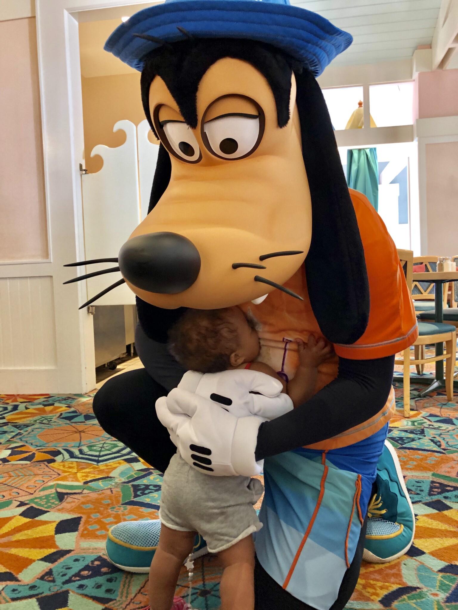 2 semaines en Floride avec un bébé de 1 an - Séjour du 2 au 16 mai 2019 DCL + WDW - Page 18 IMG_1099-1536x2048