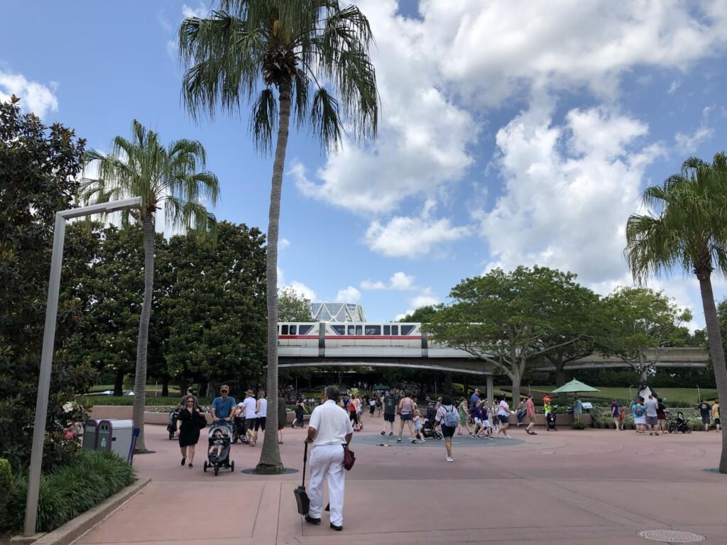 [Floride] Jour 15 : dernier jour de parc – Partie 1 29