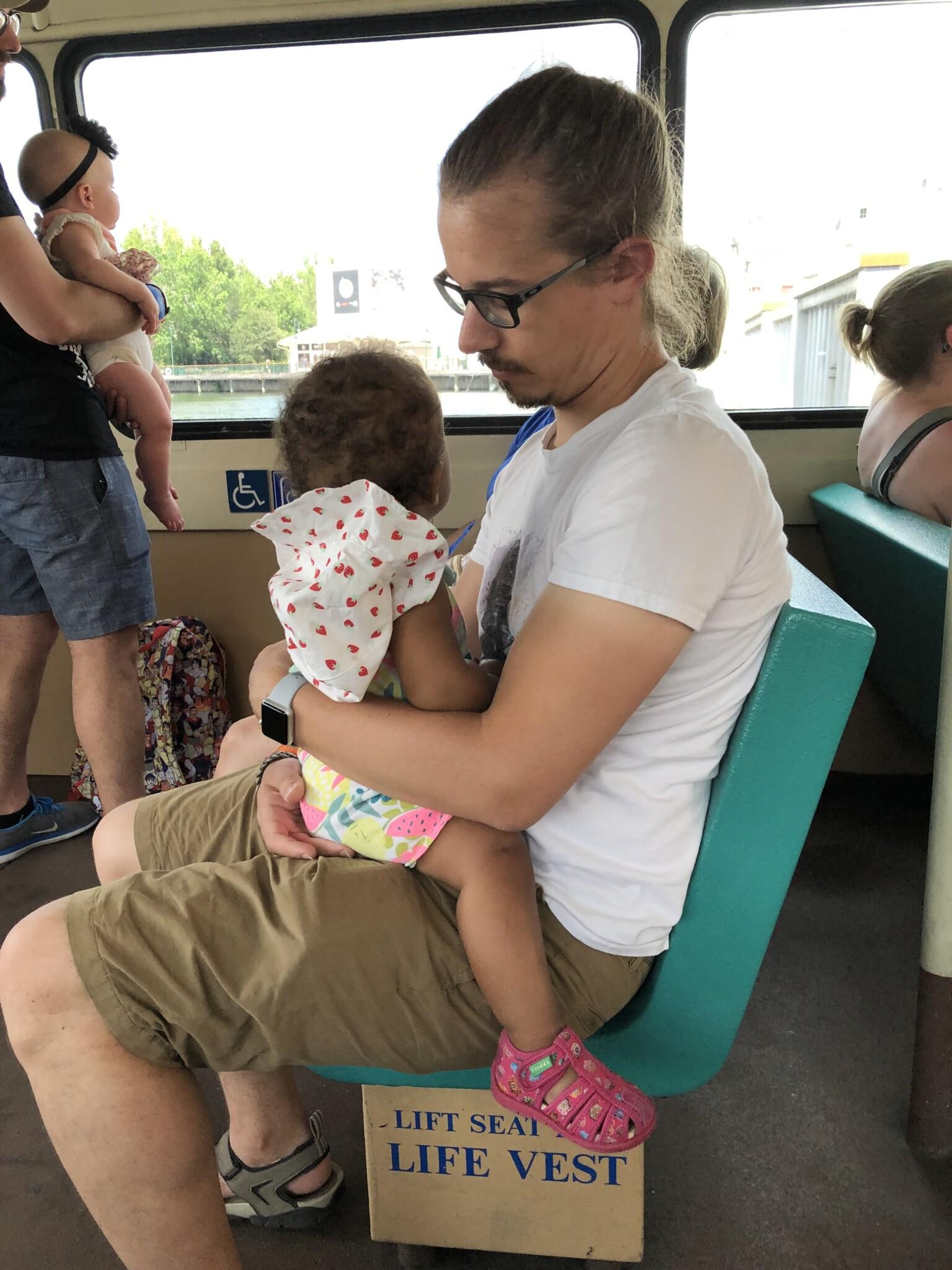 2 semaines en Floride avec un bébé de 1 an - Séjour du 2 au 16 mai 2019 DCL + WDW - Page 18 IMG_1335-1536x2048