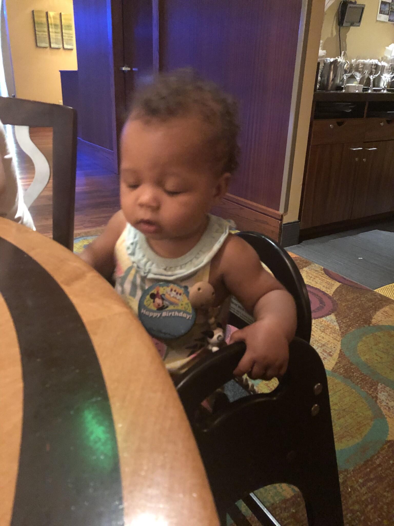 2 semaines en Floride avec un bébé de 1 an - Séjour du 2 au 16 mai 2019 DCL + WDW - Page 18 IMG_1350-1536x2048