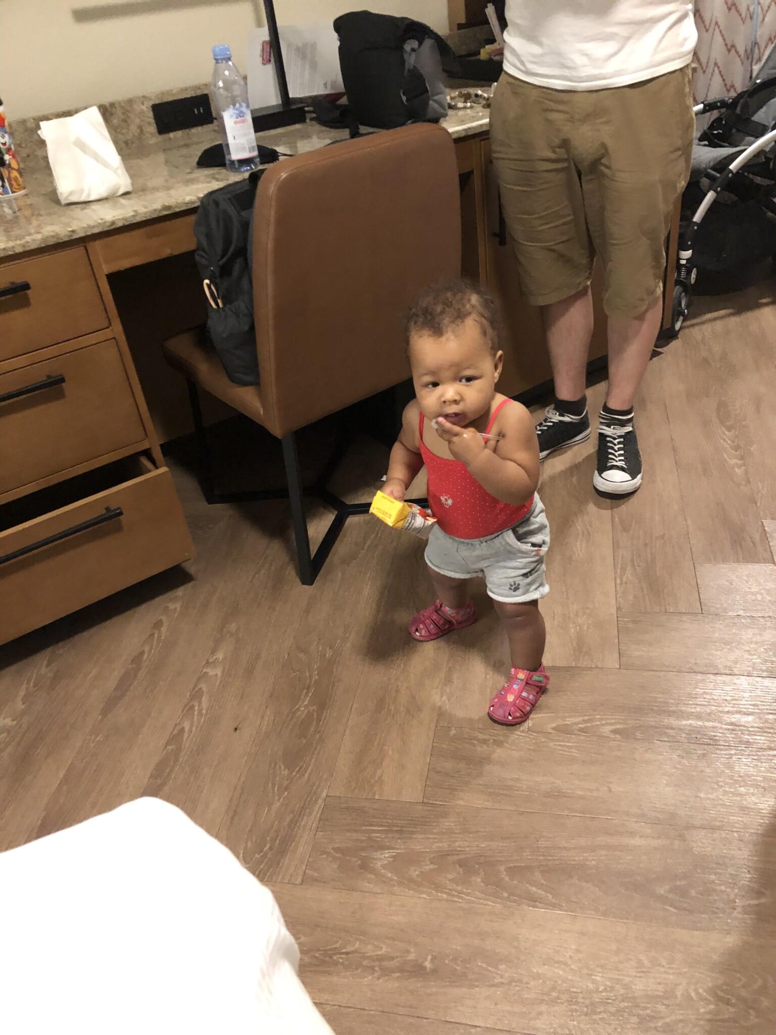 2 semaines en Floride avec un bébé de 1 an - Séjour du 2 au 16 mai 2019 DCL + WDW - Page 18 IMG_1385-1536x2048