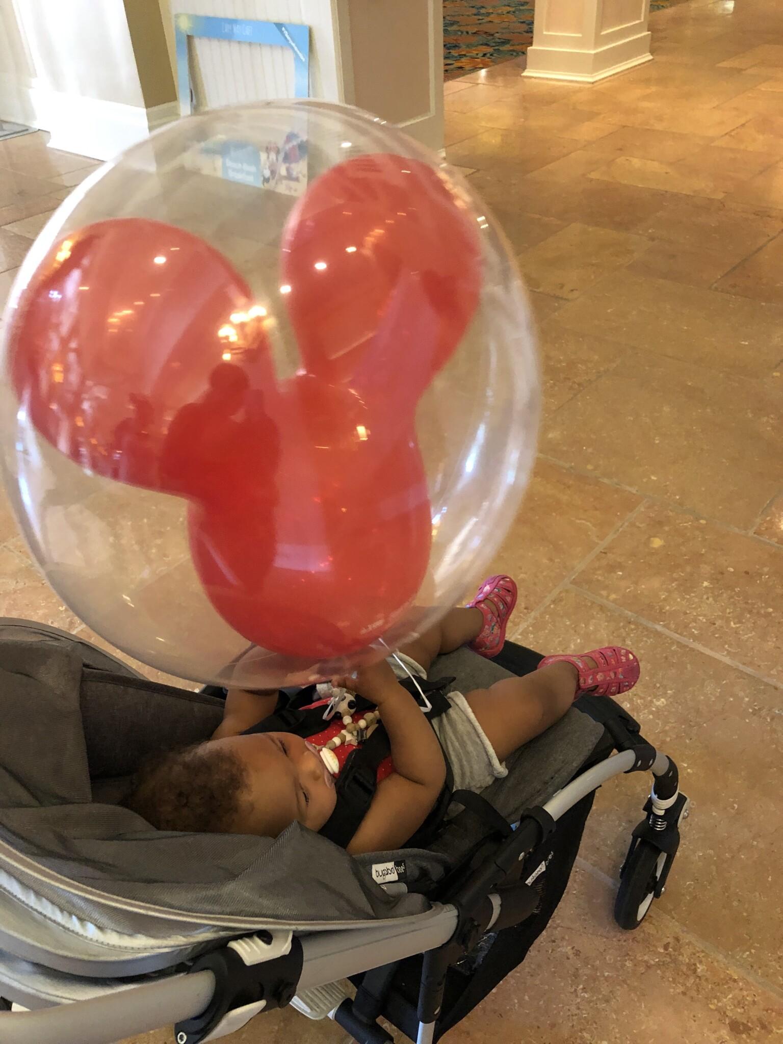 2 semaines en Floride avec un bébé de 1 an - Séjour du 2 au 16 mai 2019 DCL + WDW - Page 18 IMG_1388-1536x2048