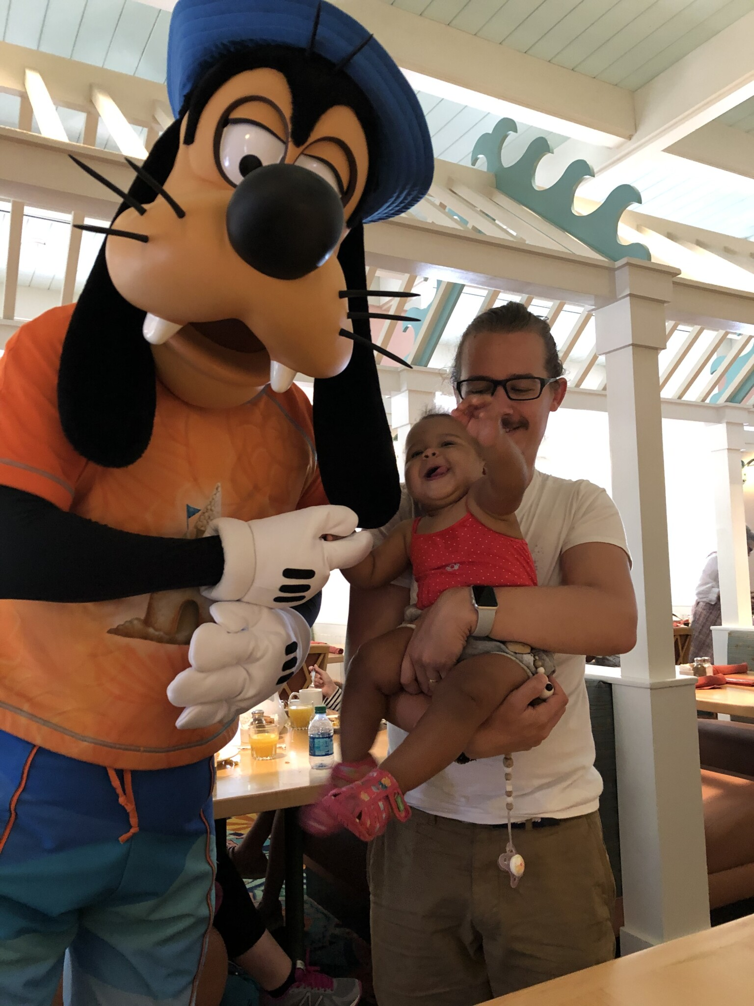 2 semaines en Floride avec un bébé de 1 an - Séjour du 2 au 16 mai 2019 DCL + WDW - Page 18 IMG_1403-1536x2048