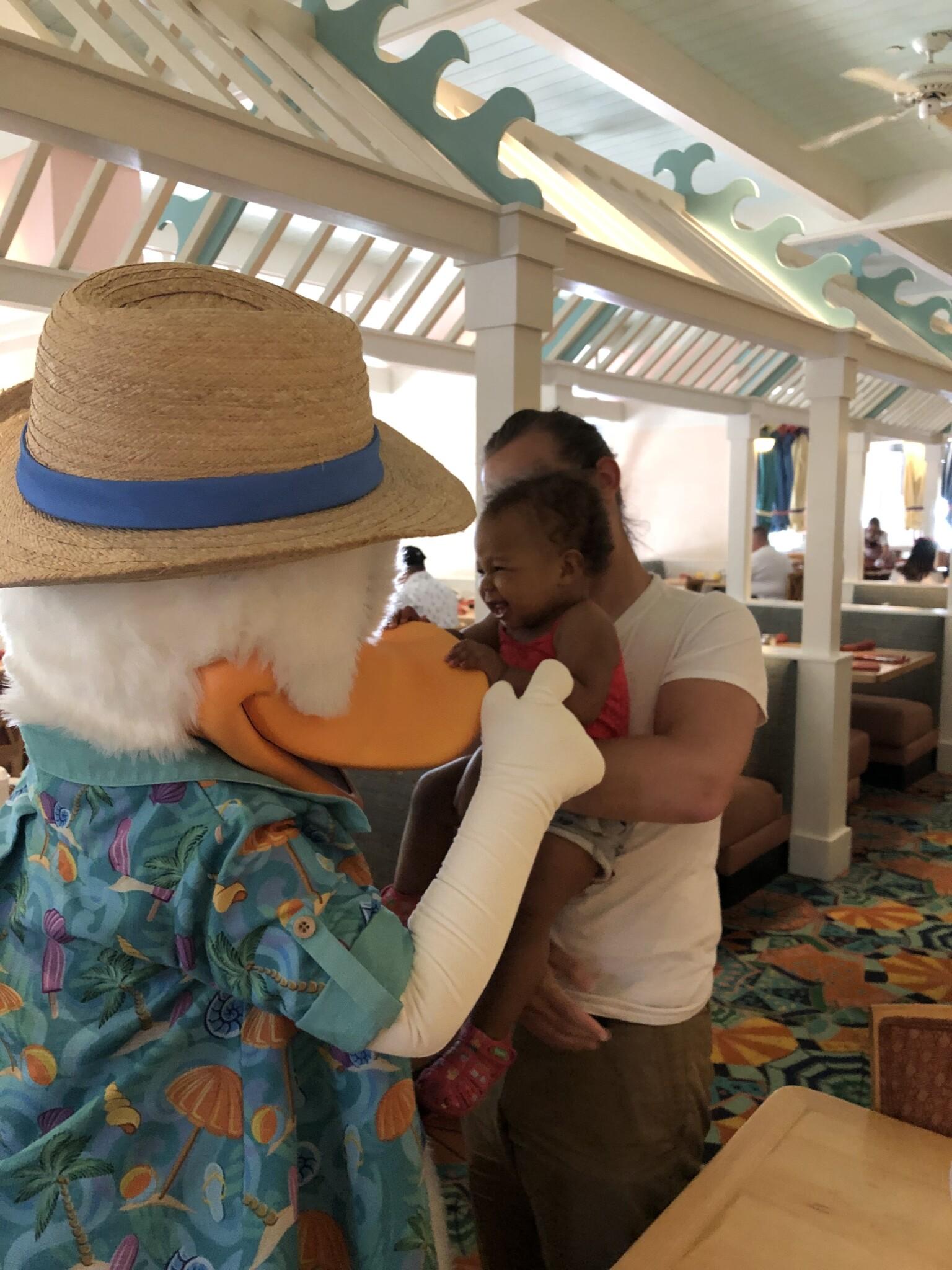 2 semaines en Floride avec un bébé de 1 an - Séjour du 2 au 16 mai 2019 DCL + WDW - Page 18 IMG_1412-1536x2048