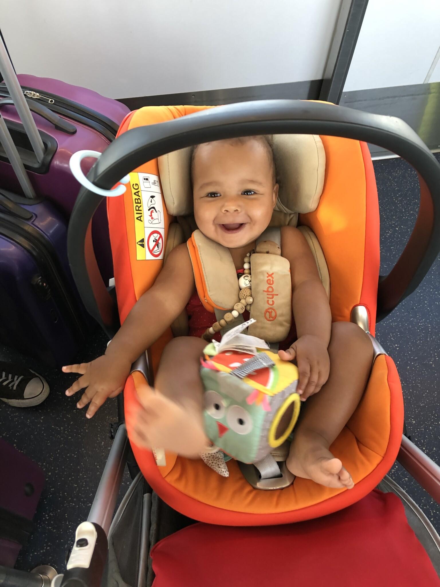 2 semaines en Floride avec un bébé de 1 an - Séjour du 2 au 16 mai 2019 DCL + WDW - Page 18 IMG_1454-1536x2048