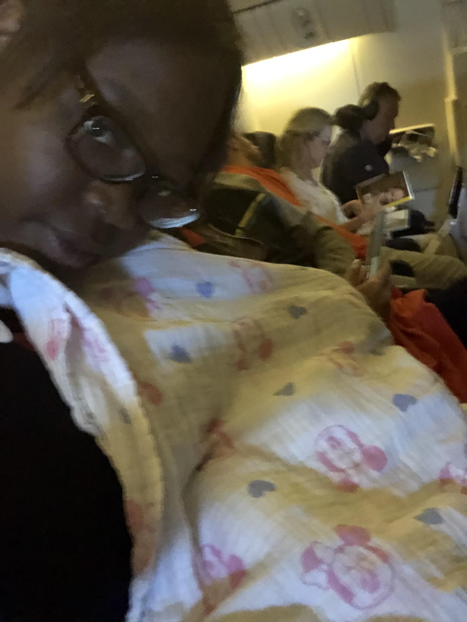 2 semaines en Floride avec un bébé de 1 an - Séjour du 2 au 16 mai 2019 DCL + WDW - Page 18 IMG_1462-1539x2048