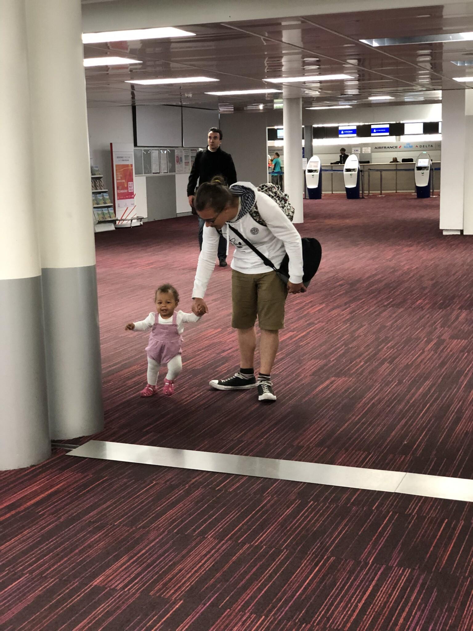 2 semaines en Floride avec un bébé de 1 an - Séjour du 2 au 16 mai 2019 DCL + WDW - Page 18 IMG_1466-1536x2048