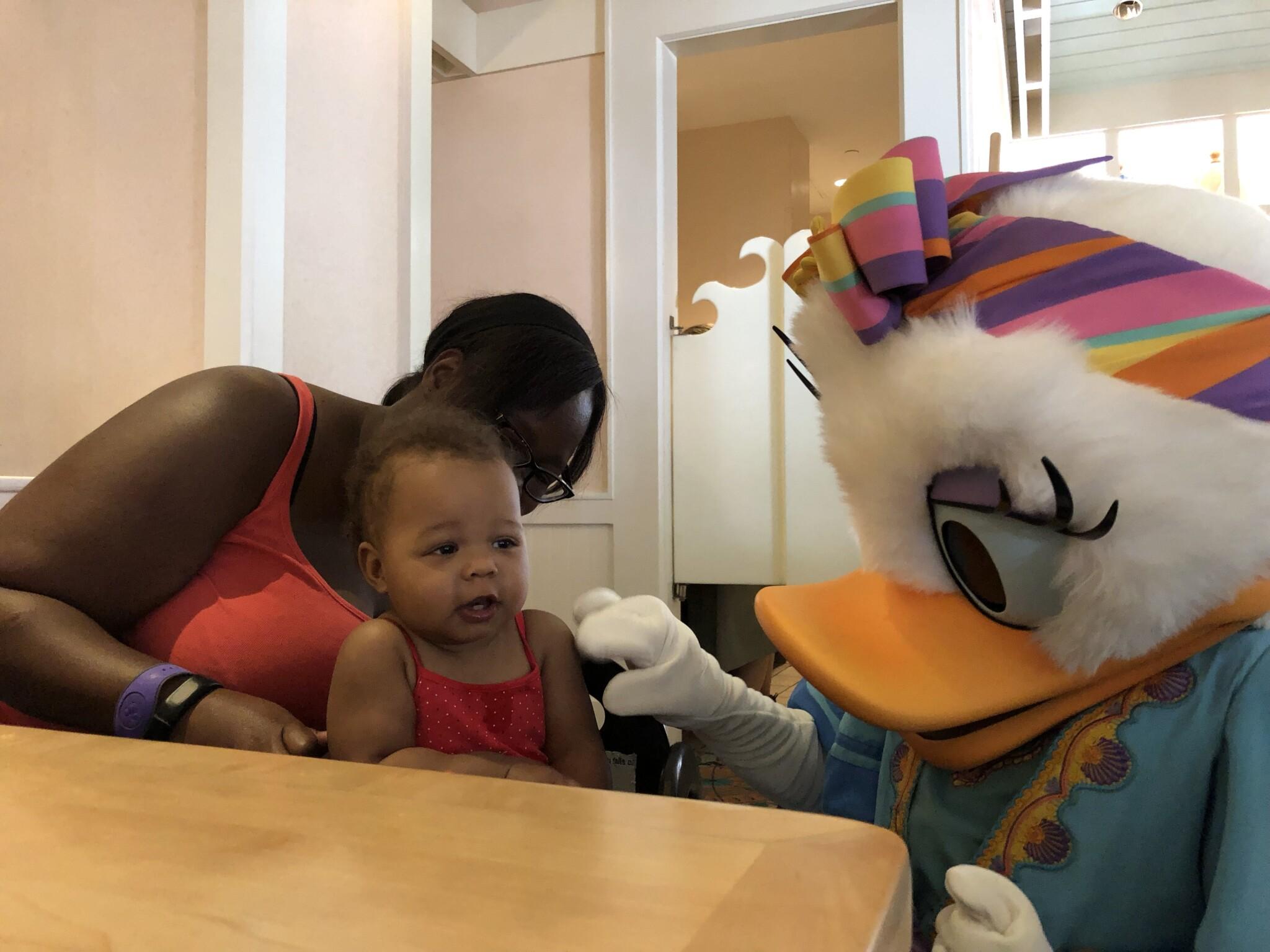 2 semaines en Floride avec un bébé de 1 an - Séjour du 2 au 16 mai 2019 DCL + WDW - Page 18 IMG_1948-2048x1536