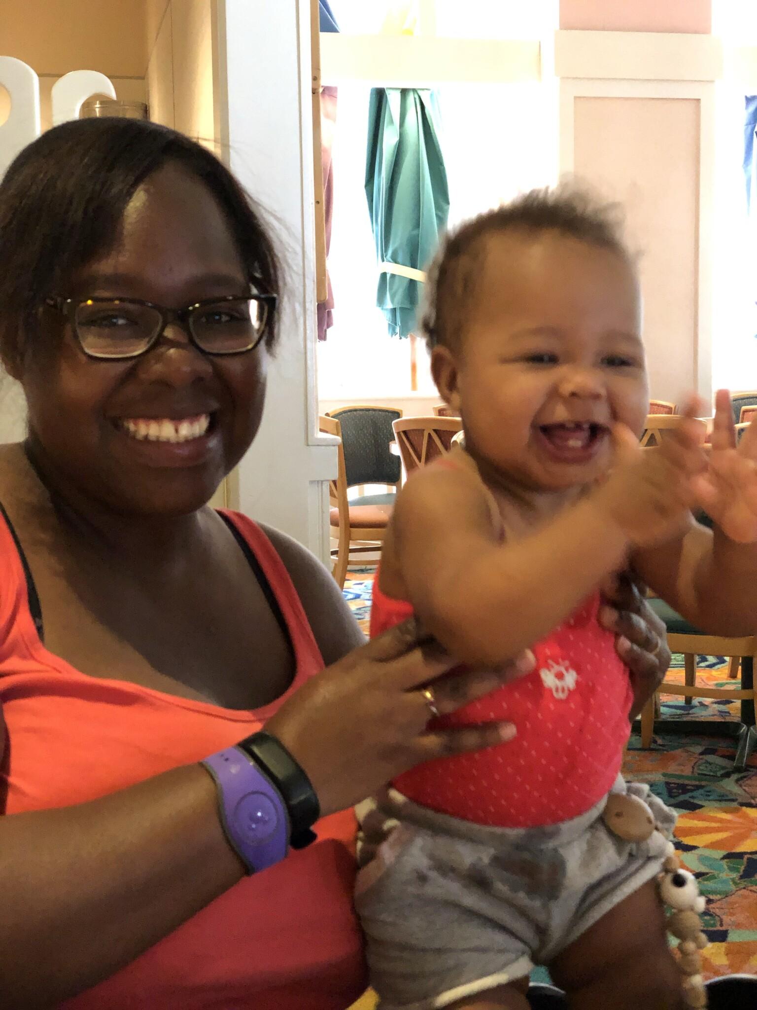 2 semaines en Floride avec un bébé de 1 an - Séjour du 2 au 16 mai 2019 DCL + WDW - Page 18 IMG_2834-1536x2048