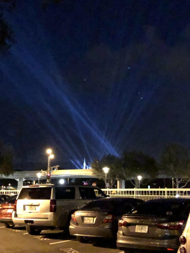 [Floride] Jour 15 : dernier jour de parc – Partie 2 53