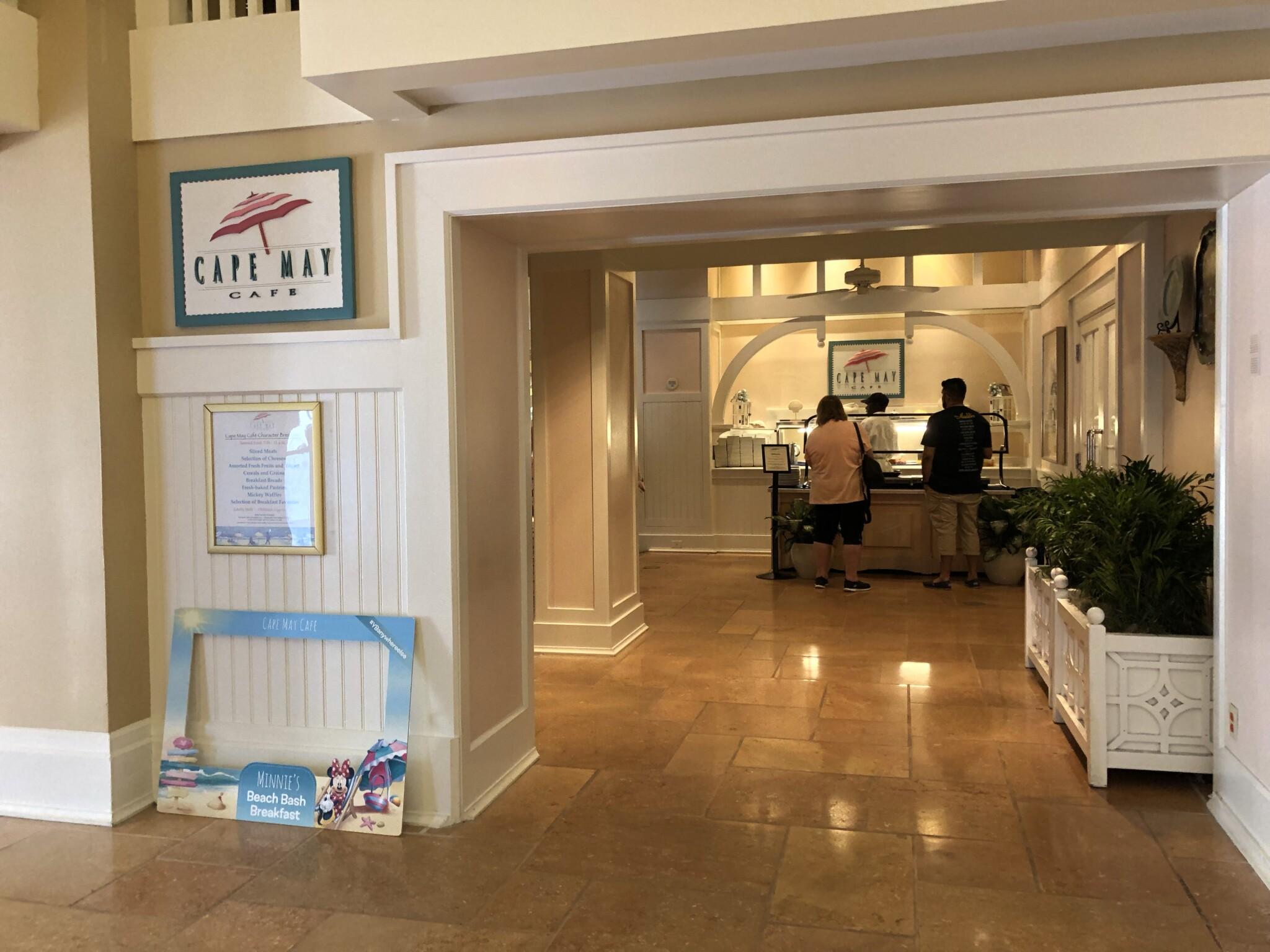 2 semaines en Floride avec un bébé de 1 an - Séjour du 2 au 16 mai 2019 DCL + WDW - Page 18 IMG_3907-2048x1536