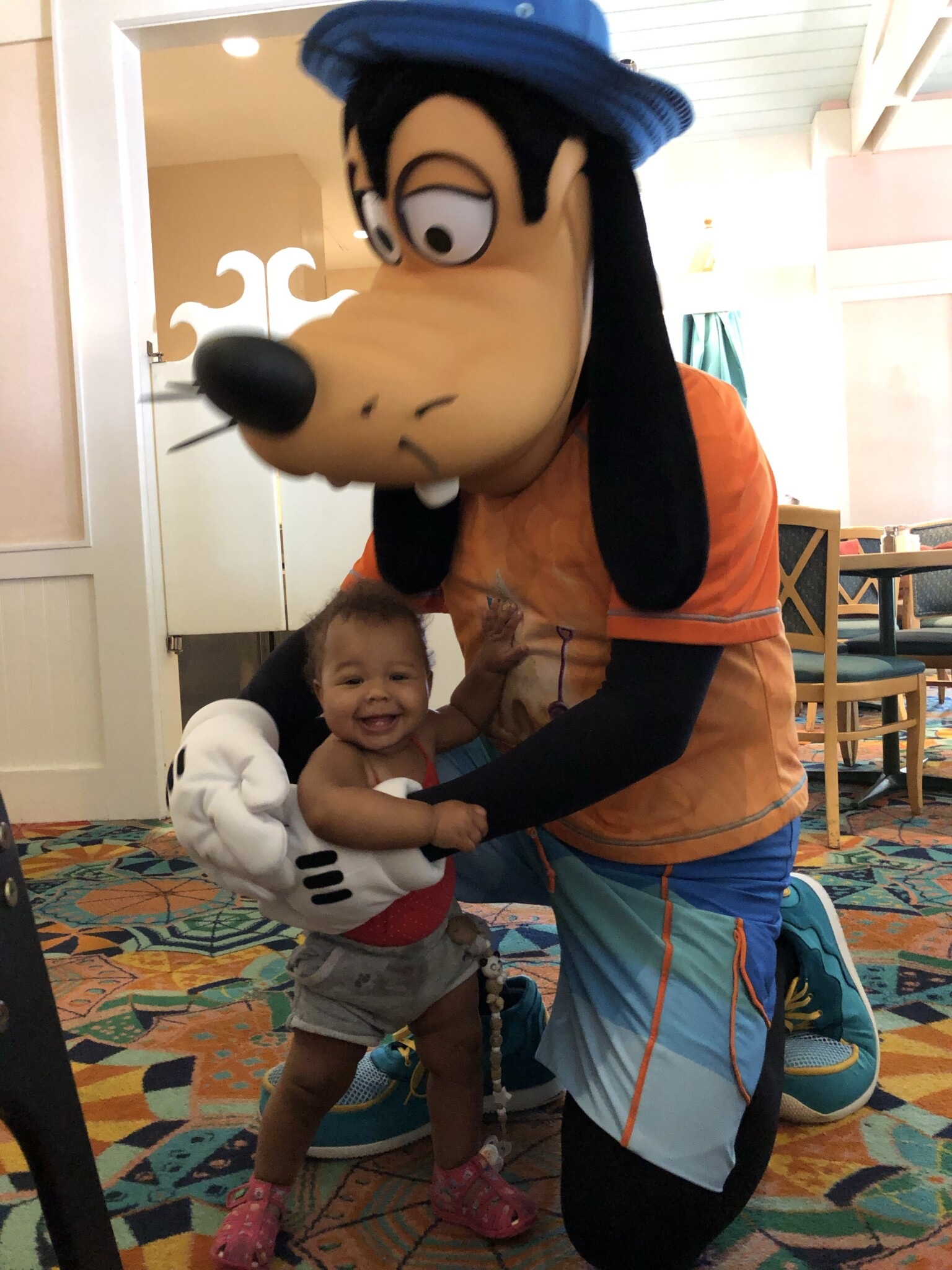 2 semaines en Floride avec un bébé de 1 an - Séjour du 2 au 16 mai 2019 DCL + WDW - Page 18 IMG_7116-1536x2048