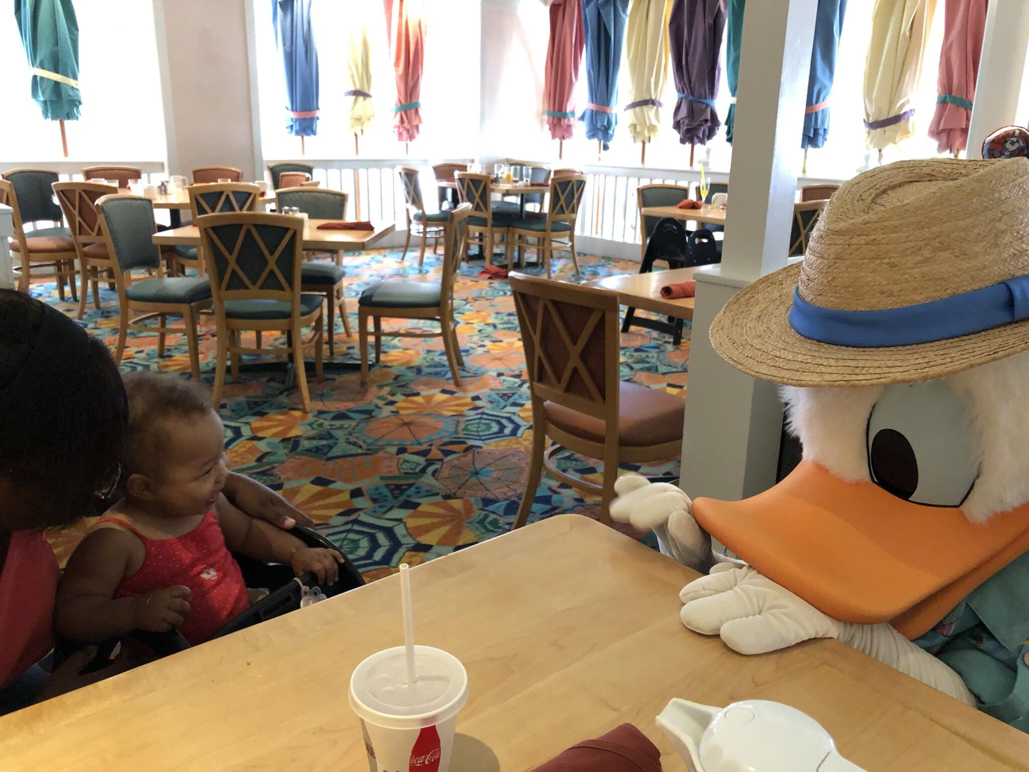 2 semaines en Floride avec un bébé de 1 an - Séjour du 2 au 16 mai 2019 DCL + WDW - Page 18 IMG_7409-2048x1536