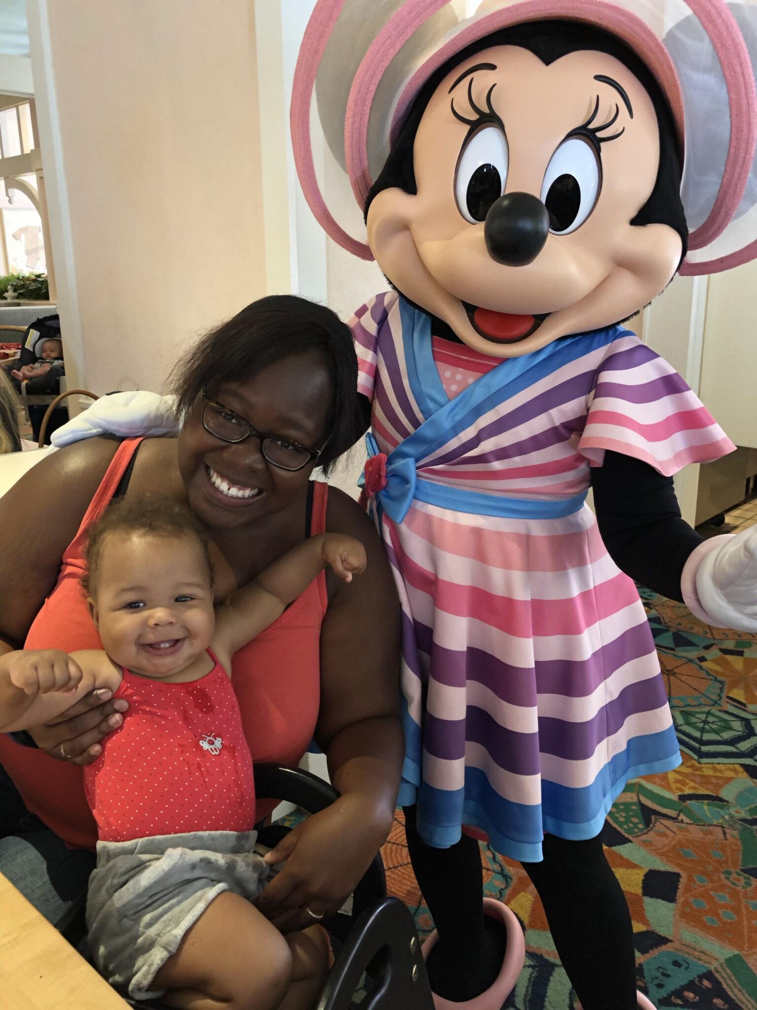 2 semaines en Floride avec un bébé de 1 an - Séjour du 2 au 16 mai 2019 DCL + WDW - Page 18 IMG_9219-1536x2048