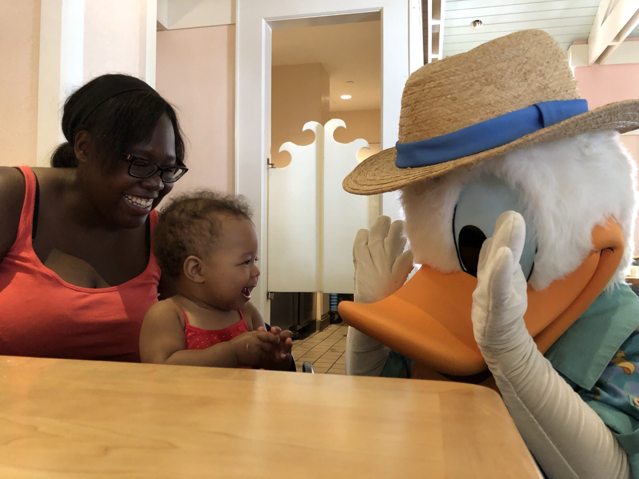 2 semaines en Floride avec un bébé de 1 an - Séjour du 2 au 16 mai 2019 DCL + WDW - Page 18 IMG_9281-2048x1536