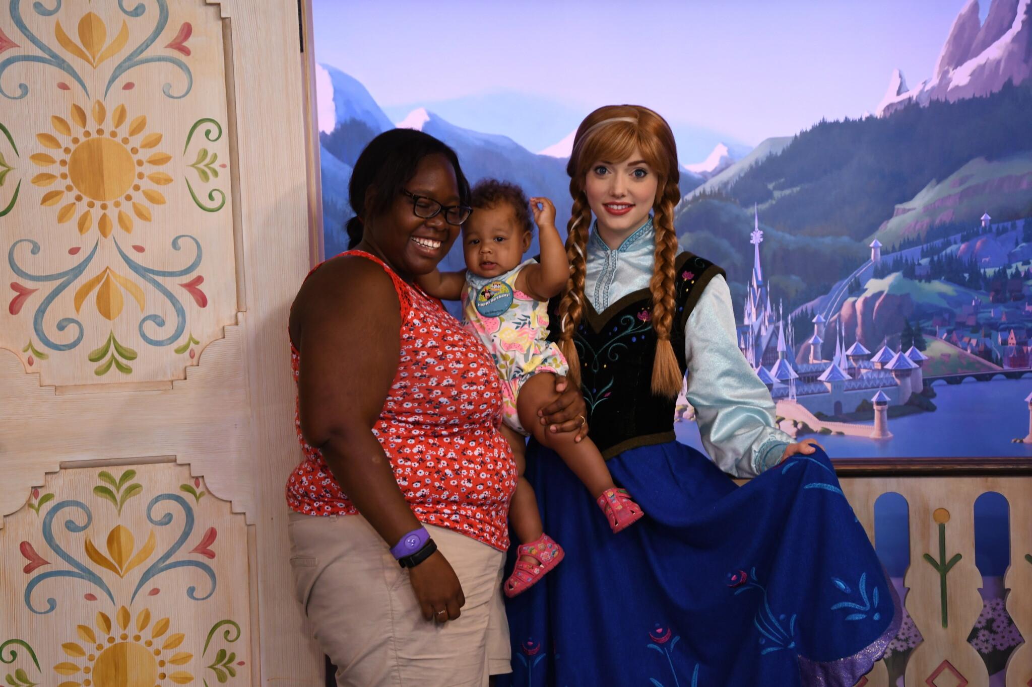 2 semaines en Floride avec un bébé de 1 an - Séjour du 2 au 16 mai 2019 DCL + WDW - Page 18 B0b089da-8d40-4941-9469-ff02ebc2c1fd-2048x1365