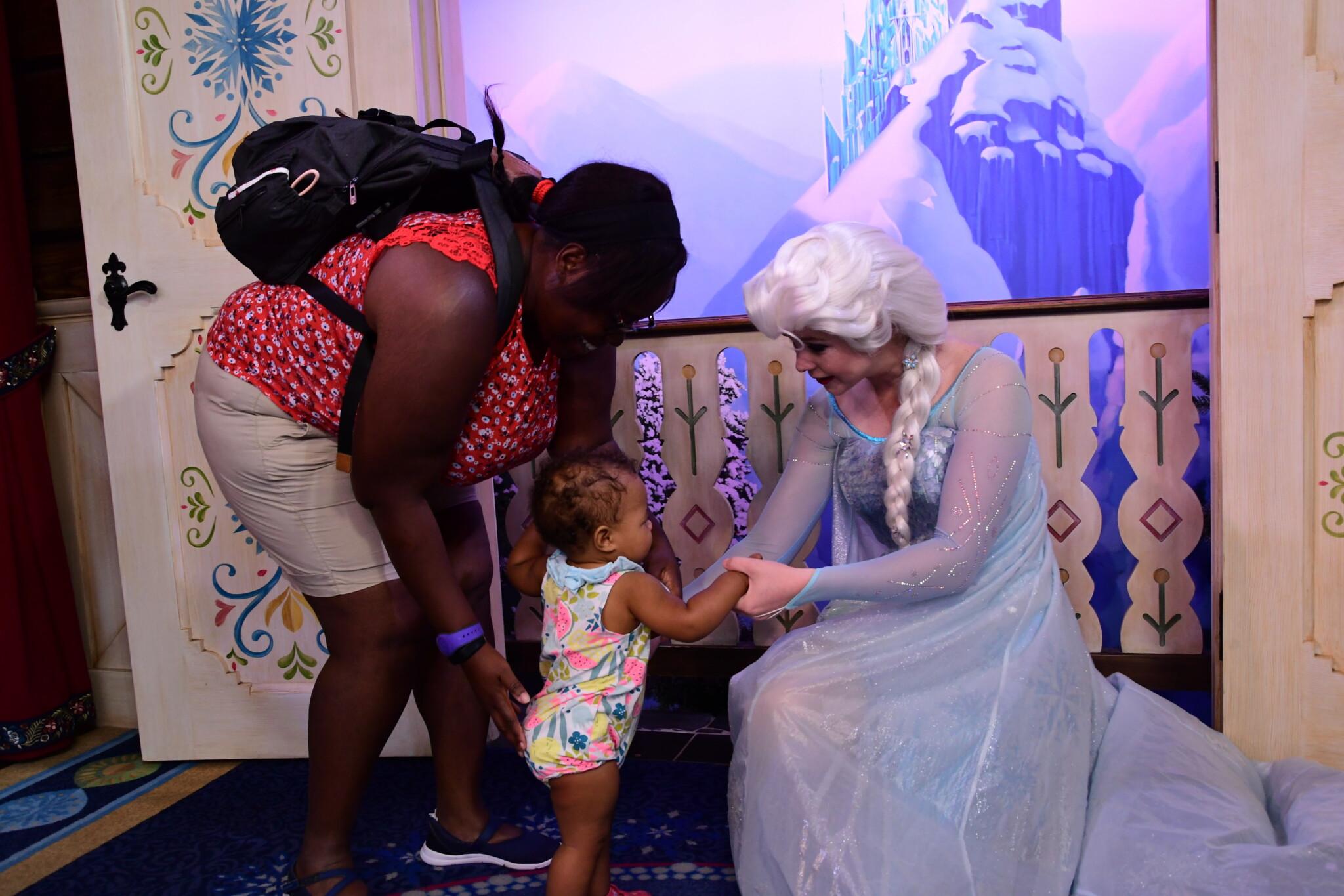 2 semaines en Floride avec un bébé de 1 an - Séjour du 2 au 16 mai 2019 DCL + WDW - Page 18 C1b5154b-09c1-4007-94df-f1cfb4004535-2048x1365