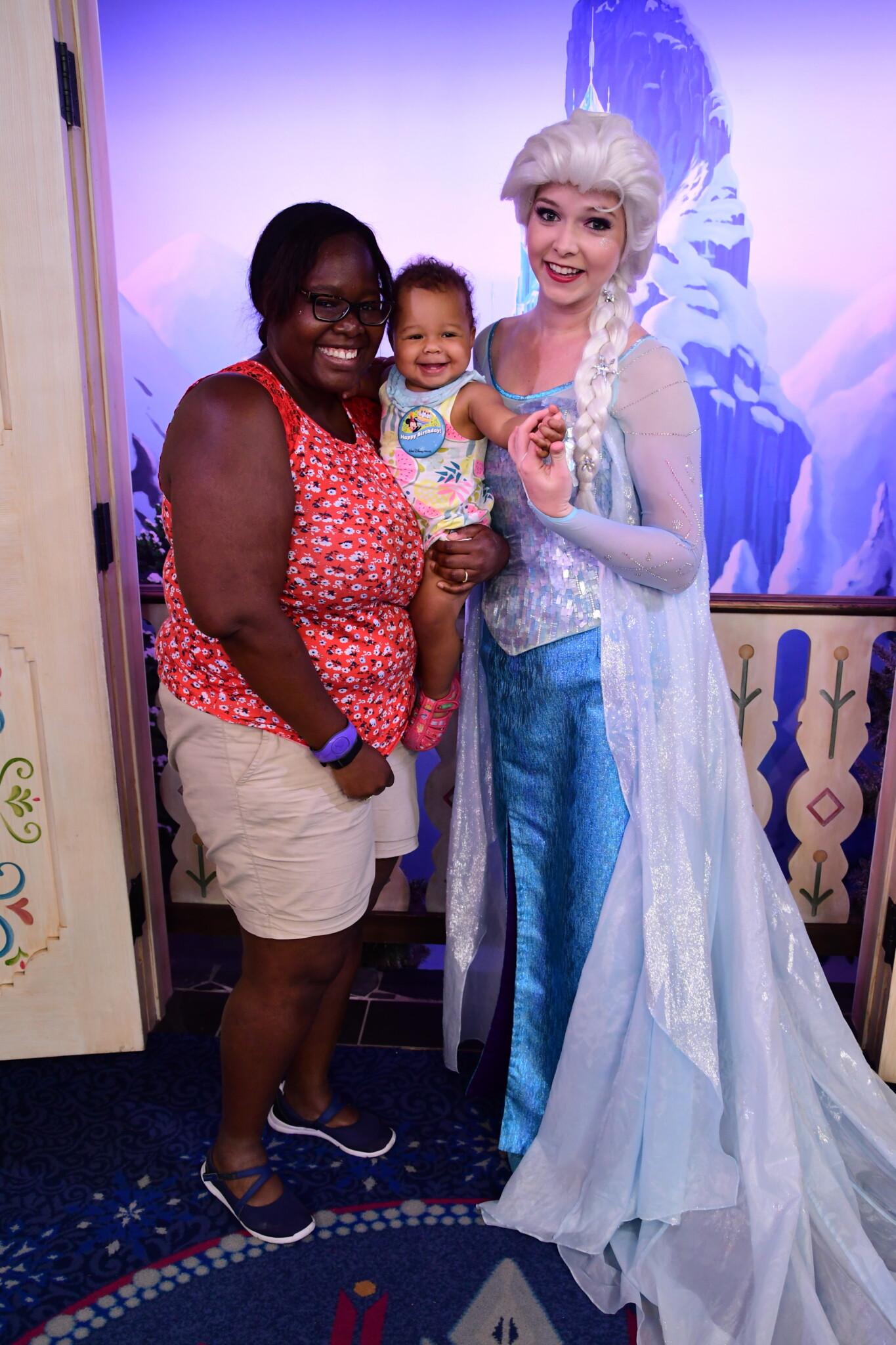 2 semaines en Floride avec un bébé de 1 an - Séjour du 2 au 16 mai 2019 DCL + WDW - Page 18 Fd47cc3f-db71-47b6-a12b-eea739b194e8-1365x2048