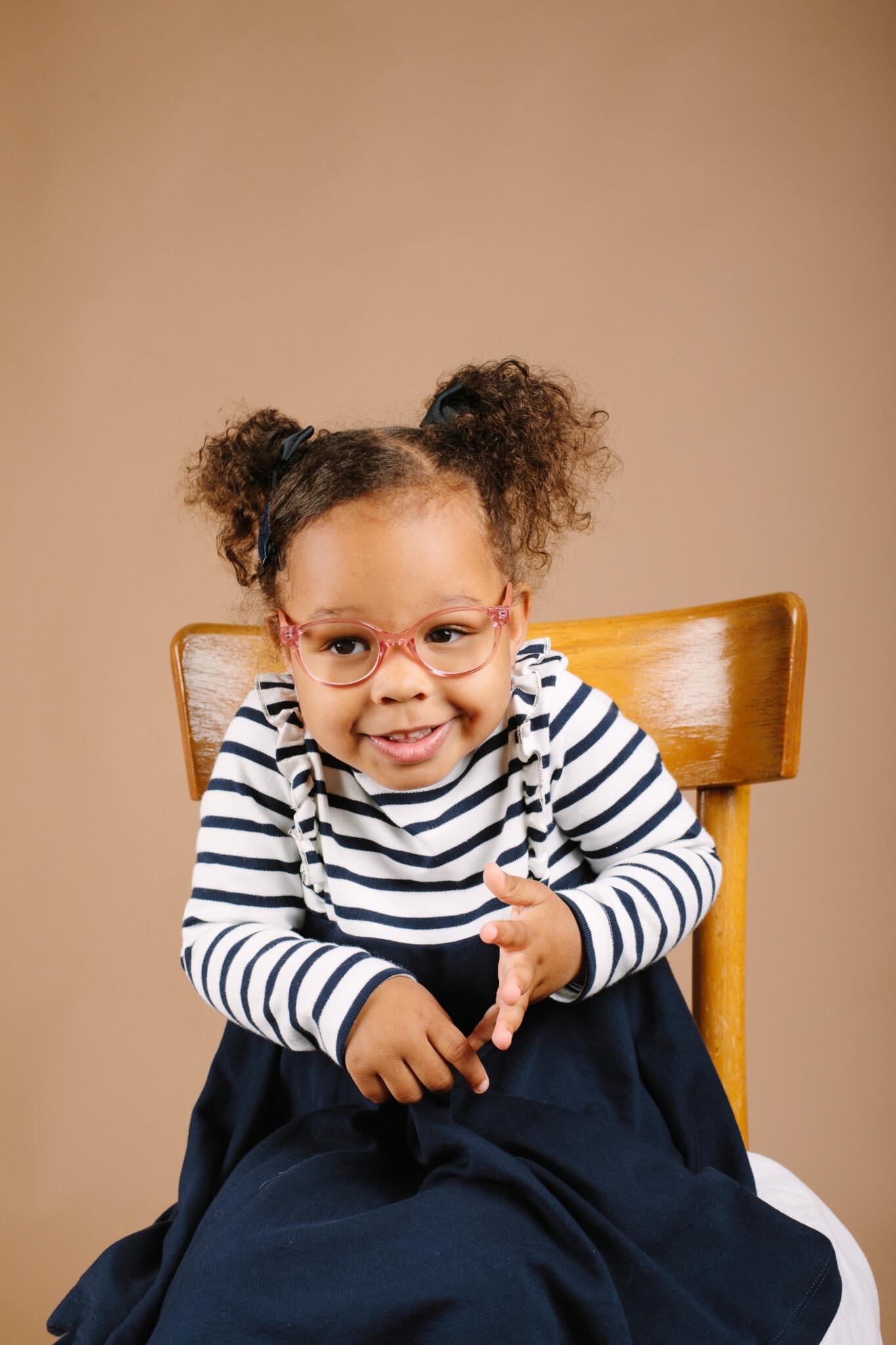 2 semaines en Floride avec un bébé de 1 an - Séjour du 2 au 16 mai 2019 DCL + WDW - Page 18 Elia-Shoot2_00003-1365x2048