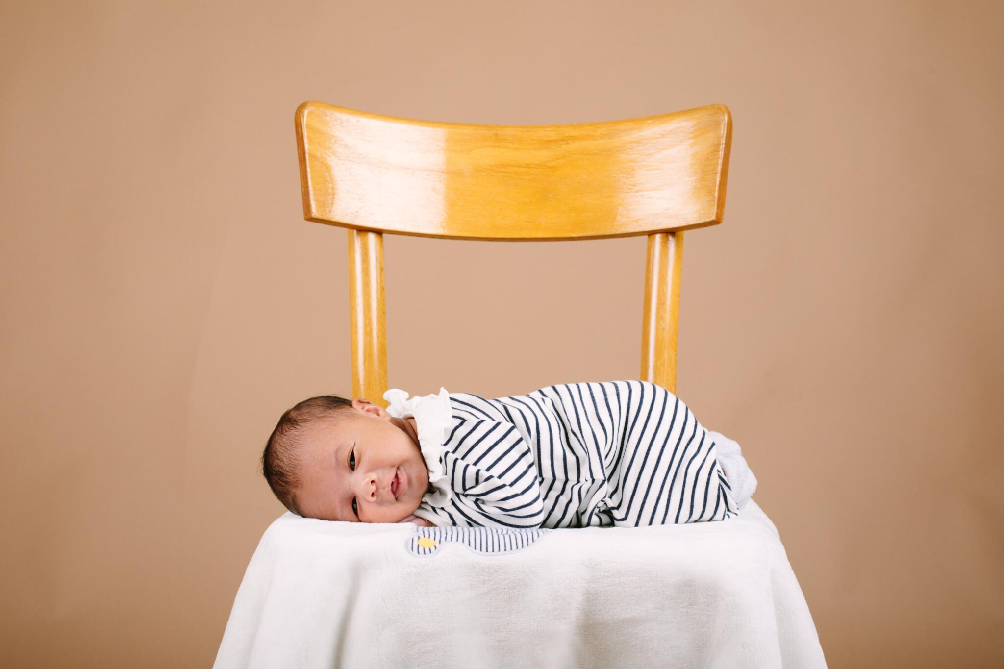 2 semaines en Floride avec un bébé de 1 an - Séjour du 2 au 16 mai 2019 DCL + WDW - Page 18 Elia-Shoot2_00010-2048x1365